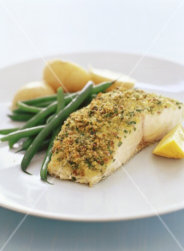how to cook barramundi fish fillets